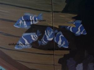 thanksgiving-mural-2006-005 wm