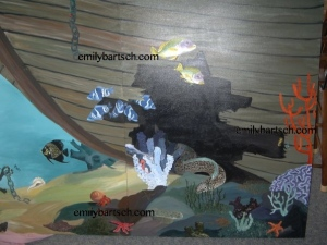 thanksgiving-mural-2006-008 wm
