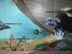 thanksgiving-mural-2006-009 wm