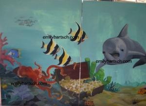thanksgiving-mural-2006-012-e1298561010775 wm