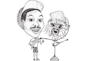 caricature1_300x200