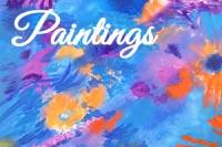 paintings_300x200