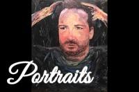 portrait1_300x200